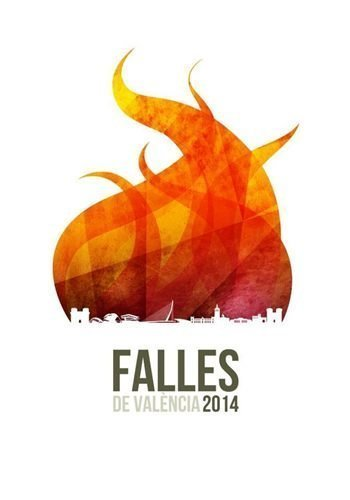 cartelfallas2014